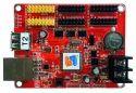 TECHON LS T2 LED Controller