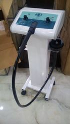 G-10 Massager Body Slimming Equipment