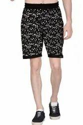 Mens Casual Wear Shorts