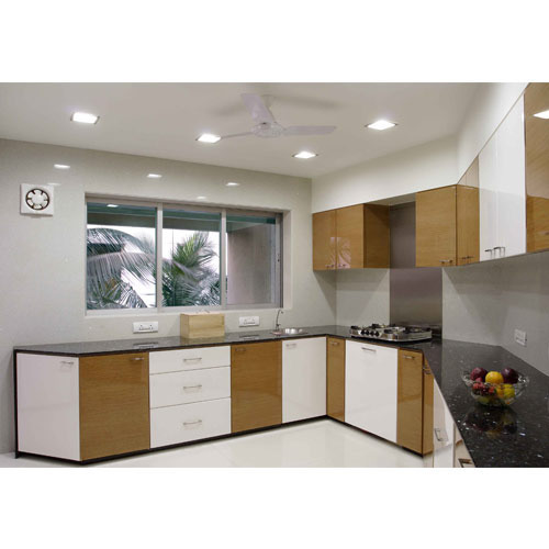 Superior Modular Kitchen Laminate Sheet