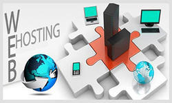 E-commerce Enabled Website Hosting Services, in Pan India, Installation Provided: Free