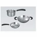 Inalsa Kitchen Mate Cookwares