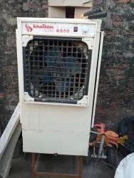 Air Cooler Motor Winding Service