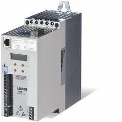 Lenze 8400 BaseLine Inverter Drives