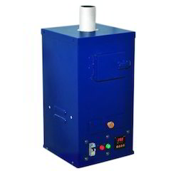 Automatic Electric Napkin Incinerator