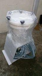 Plating Filter Unit