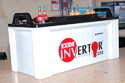Exide Inverter Plus UPS Battery