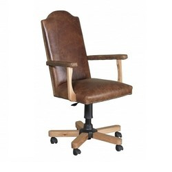wooden office chair manufacturers suppliers wholesalers