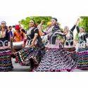 Kalbelia Dance Organizing Service
