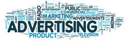 Corporate Advertising Service