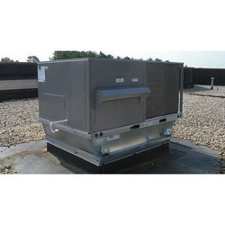 Rooftop Air Conditioner Manufacturers Suppliers Amp Exporters