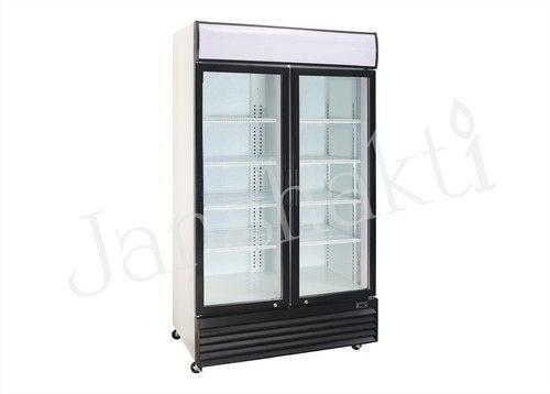 Janshakti Visi Cooler, 240 V