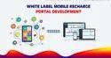 Erechargebyte White Label Mobile Recharge Portal Development, India