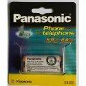 HHR-P105 Panasonic Phone Battery
