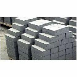 Wall Partition Fly Ash Brick