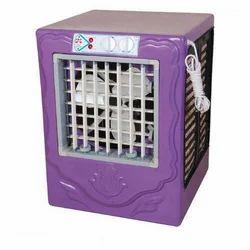 Sameer Commercial Air Cooler