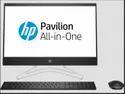 HP All-in-One - 22-c0014il Desktop