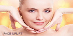Face Uplift Services