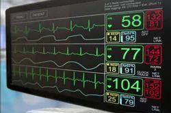 Cardiac Check-Up Treatment Service