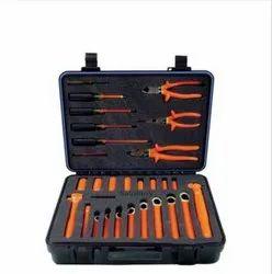 Honeywell Salisburg Insulated Tools