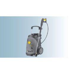 Marine High Pressure Cleaner