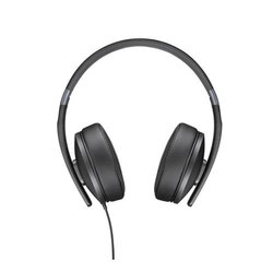 0ca7d65a04e Stereo Headphone - Digital Stereo Headphones Latest Price ...