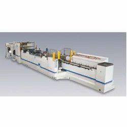 Manufacturer Of Mamata Vega Series Universal Bag Making