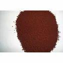 EDTA Ferric Ammonium Powder