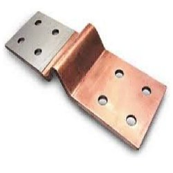 Mild Steel Fitting Component
