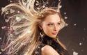 Damage Hairs Treatments Service