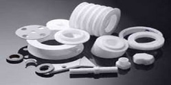Teflon Gaskets for Aircraft Models