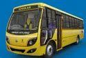 Ashok Leyland Sunshine Diesel Bus