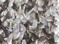 PRECIOUS MOTHER OF PEARL STONE SLABS