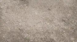Alska Grey Marble