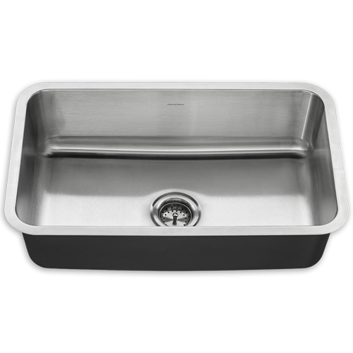 Kaisa Single Bowl Kitchen Sinks