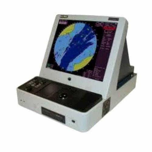 sperry marine vision master vmft 250 radar iqra marine bhavnagar rh indiamart com sperry marine visionmaster ft radar manual sperry marine radar vision master manual