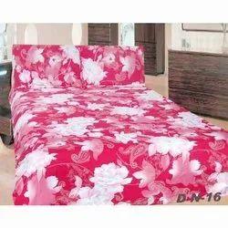 Cotton Comforter Set