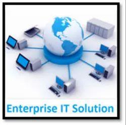 IT Enterprise Services