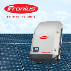 Abb Solar Inverter Buy And Check Prices Online For Abb