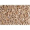 Pine Sawdust Pellet
