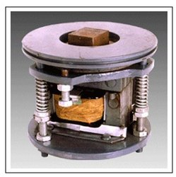 Electromagnetic Brake-DAT