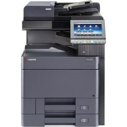 Kyocera 3212I  Photocopy Machine