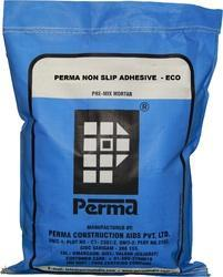 PERMA Tile Fixing Powder