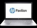 15-cc103tx HP Pavilion