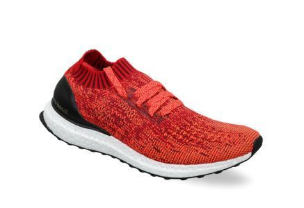 info for 876a5 ad376 Adidas Running Ultra Boost Uncaged Shoes For Mens