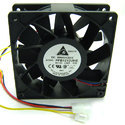 PFB1212UHE DC Fan