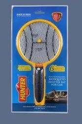 Mosquito Swatter  Bat- for car