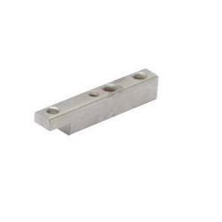 Nickel Plated Current Terminal