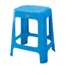 Prime Plastic Stool Cello Plastic Stool Distributor Channel Caraccident5 Cool Chair Designs And Ideas Caraccident5Info