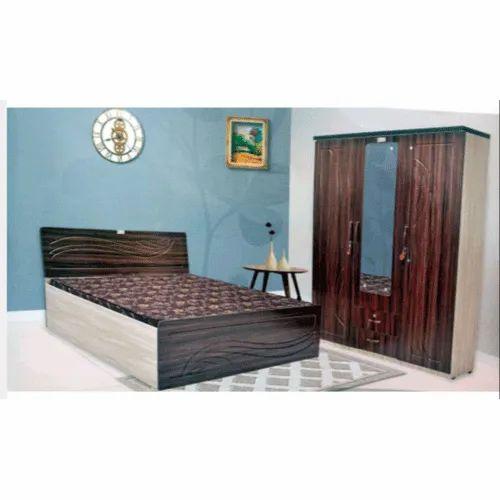 Antique Bedroom Furniture Set